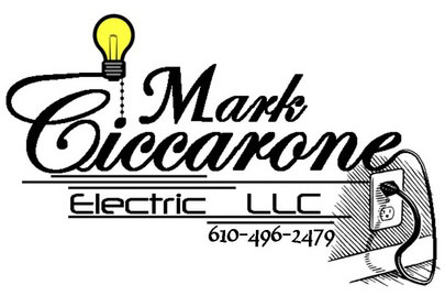 electrician in collegeville pa